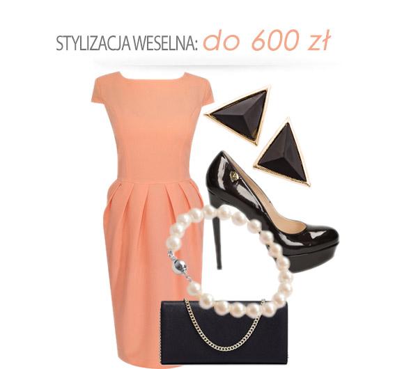 weselna-do-600